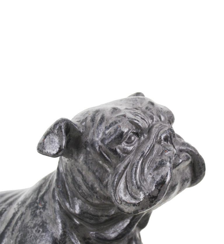 32032-bulldog-terracota-1.jpg