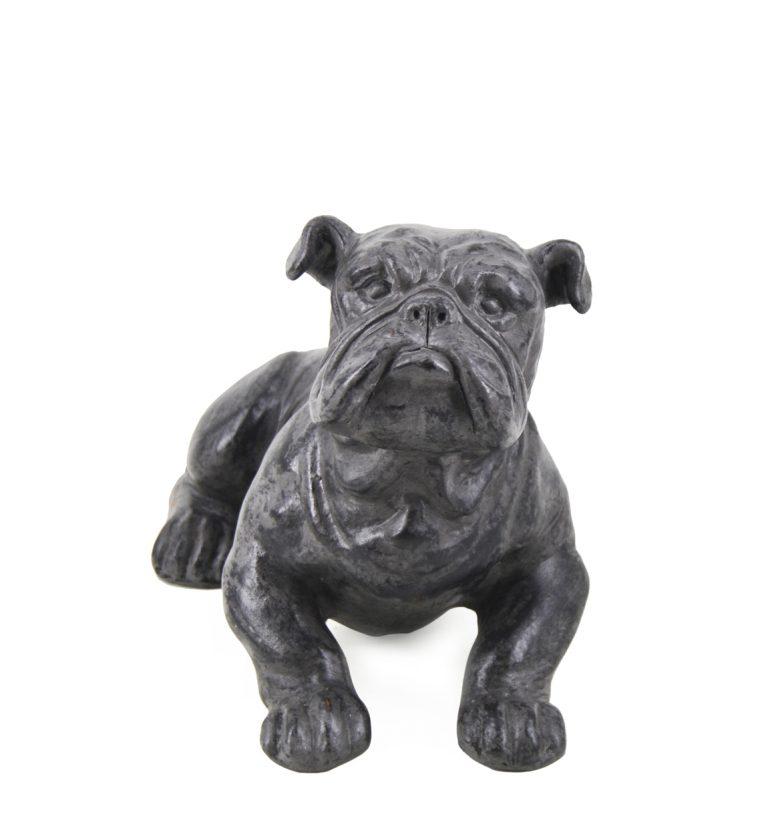 32032-bulldog-terracota-2.jpg