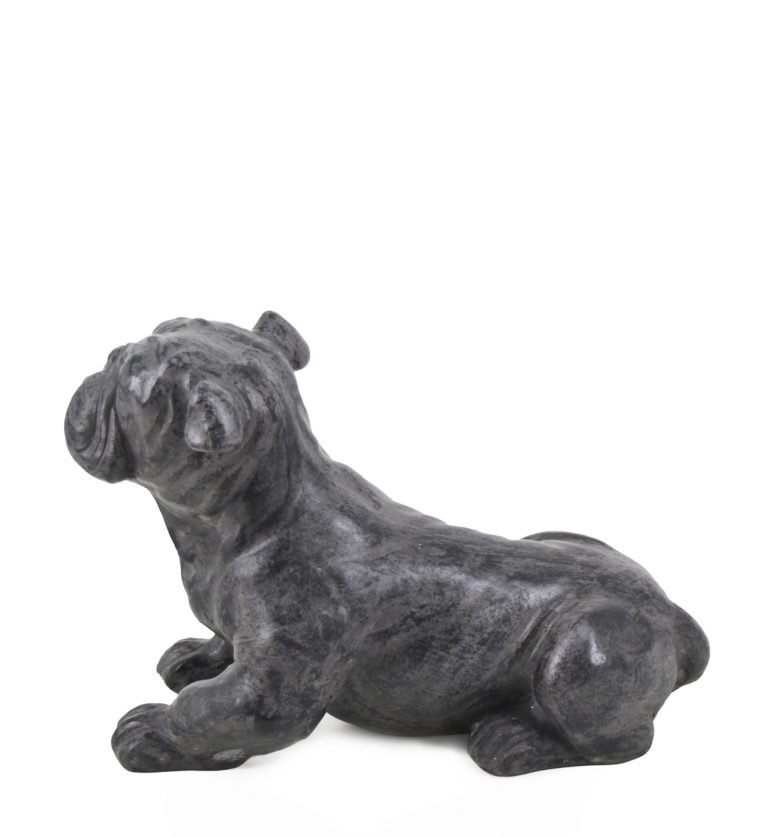 32032-bulldog-terracota-3.jpg