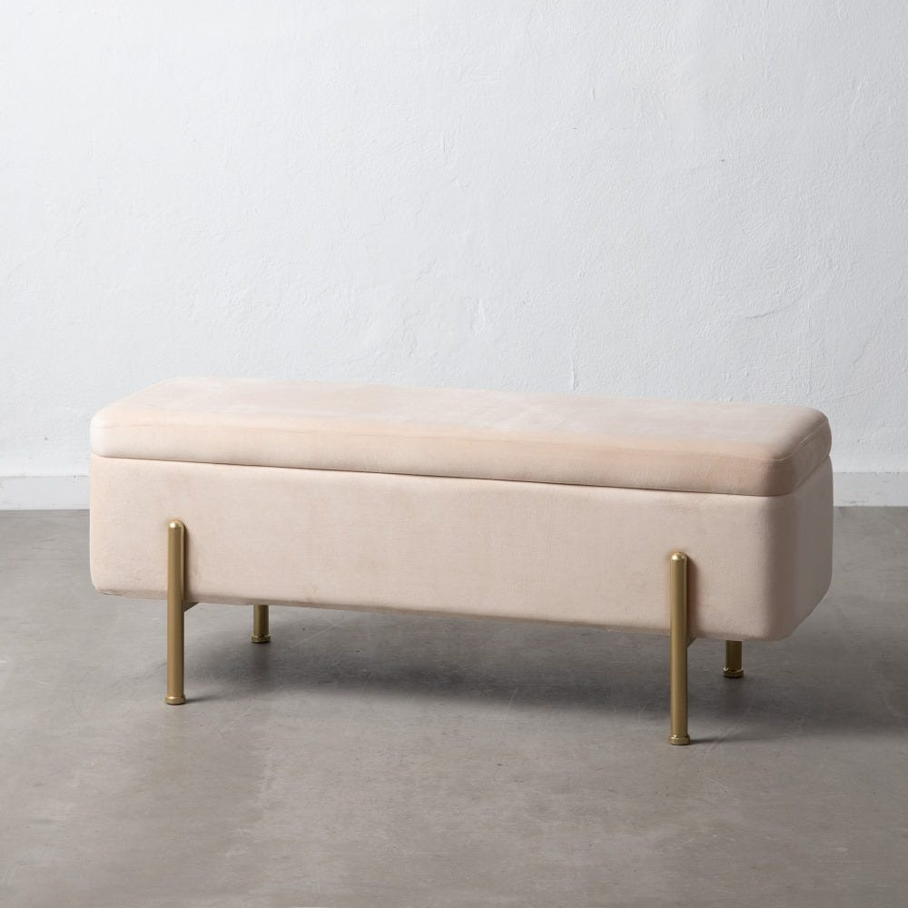 32091-banqueta-baul-terciopelo-beige-1.jpg