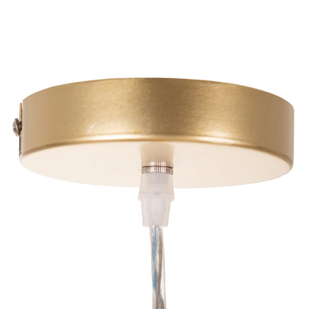 32128-lampara-lindt-oro-4.jpg
