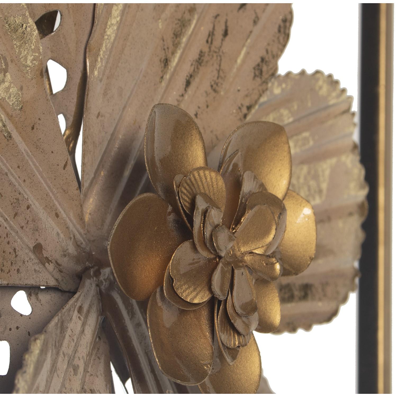32135-aplique-flor-dorado-1.jpg