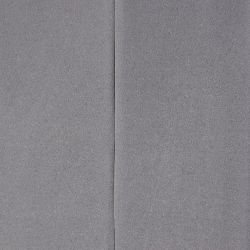 32139-cabecero-irvin-terciopelo-gris-2.jpg