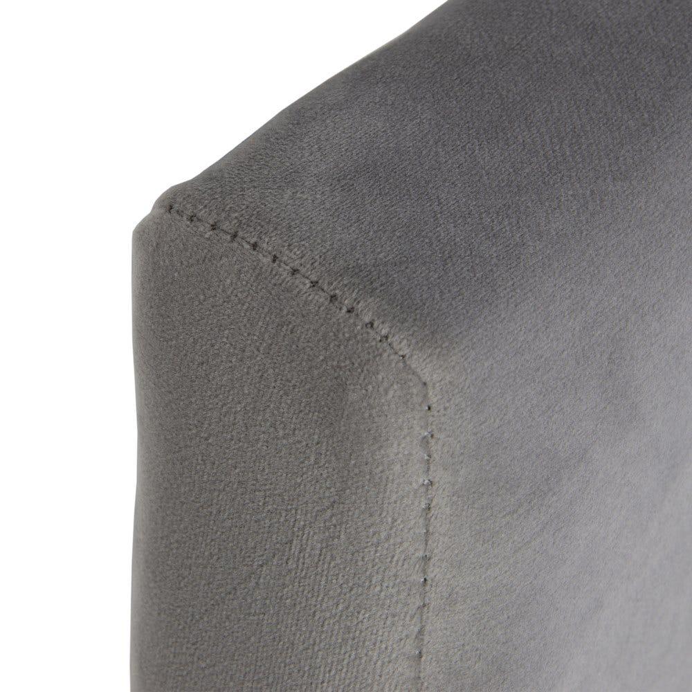 32139-cabecero-irvin-terciopelo-gris-3.jpg