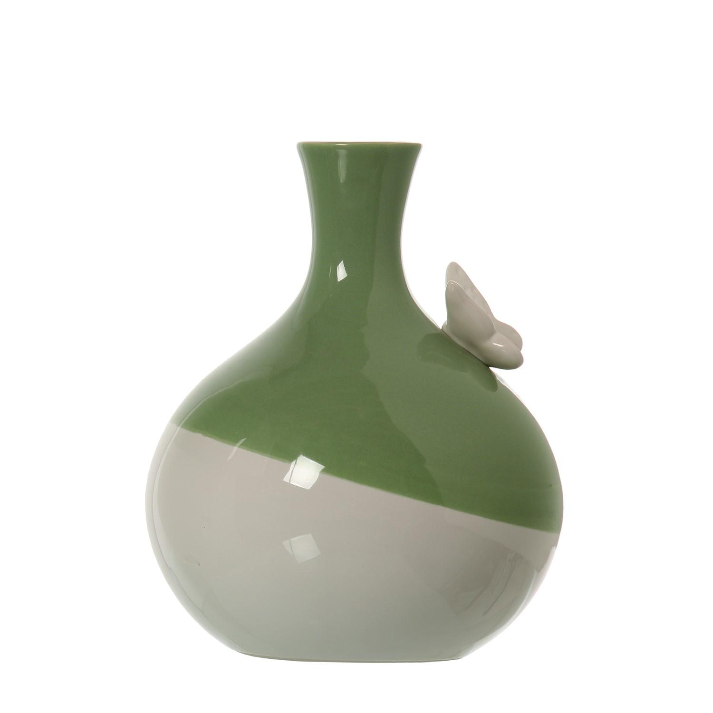 32186-jarron-mariposa-verde-1.jpg