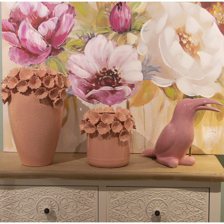 32187-tucan-ceramica-rosa-brillo-2.jpg