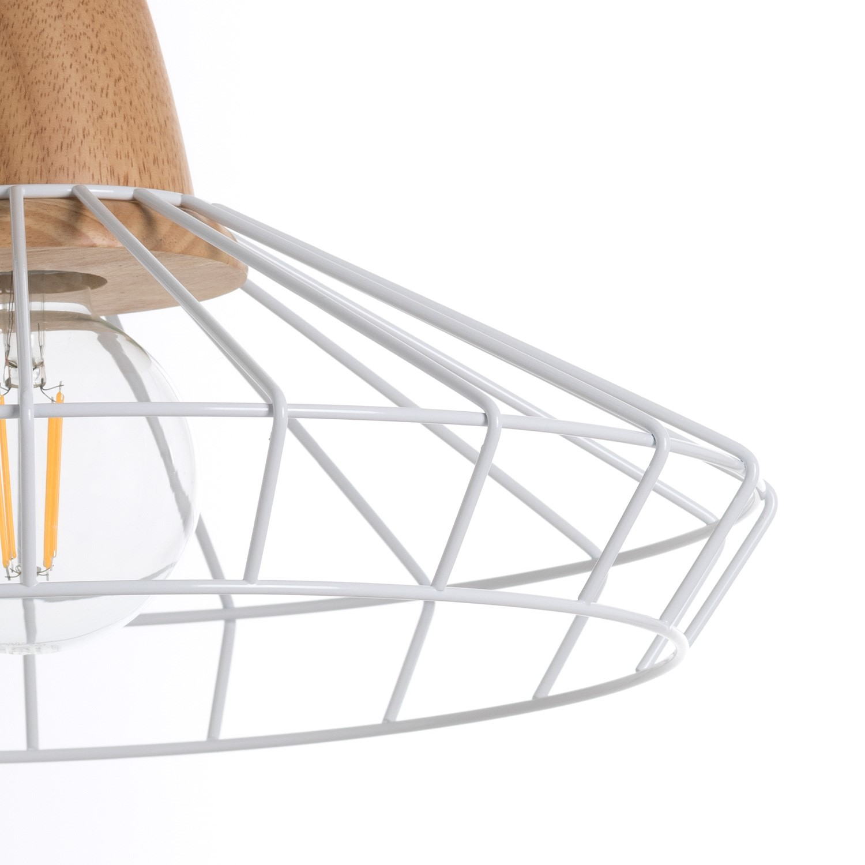 32211-lampara-crock-blanco-1.jpg