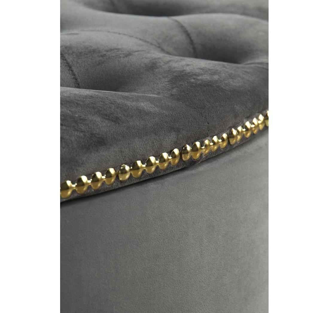 32250-pie-de-cama-baul-lounge-4.jpg