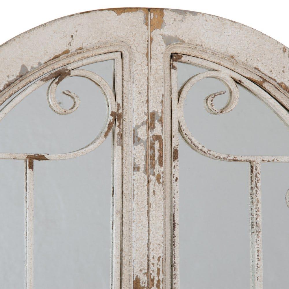 32280-espejo-ventana-antigua-1.jpg