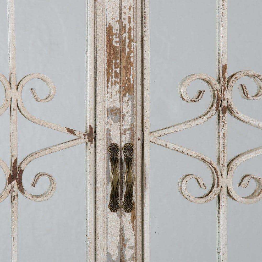 32280-espejo-ventana-antigua-4.jpg