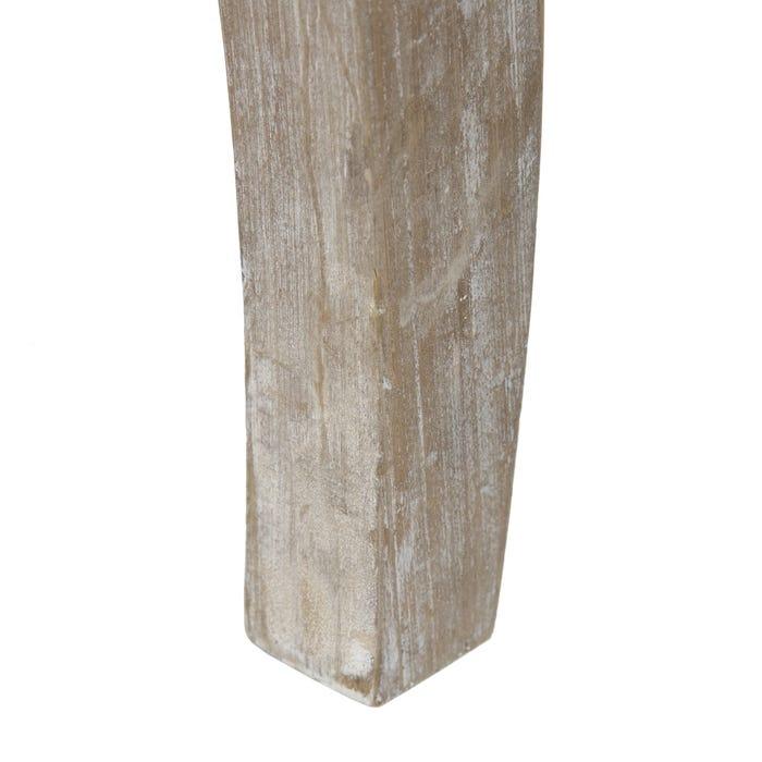 32287-banqueta-plata-terciopelo-madera-6.jpg