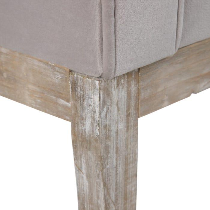 32287-banqueta-plata-terciopelo-madera-7.jpg