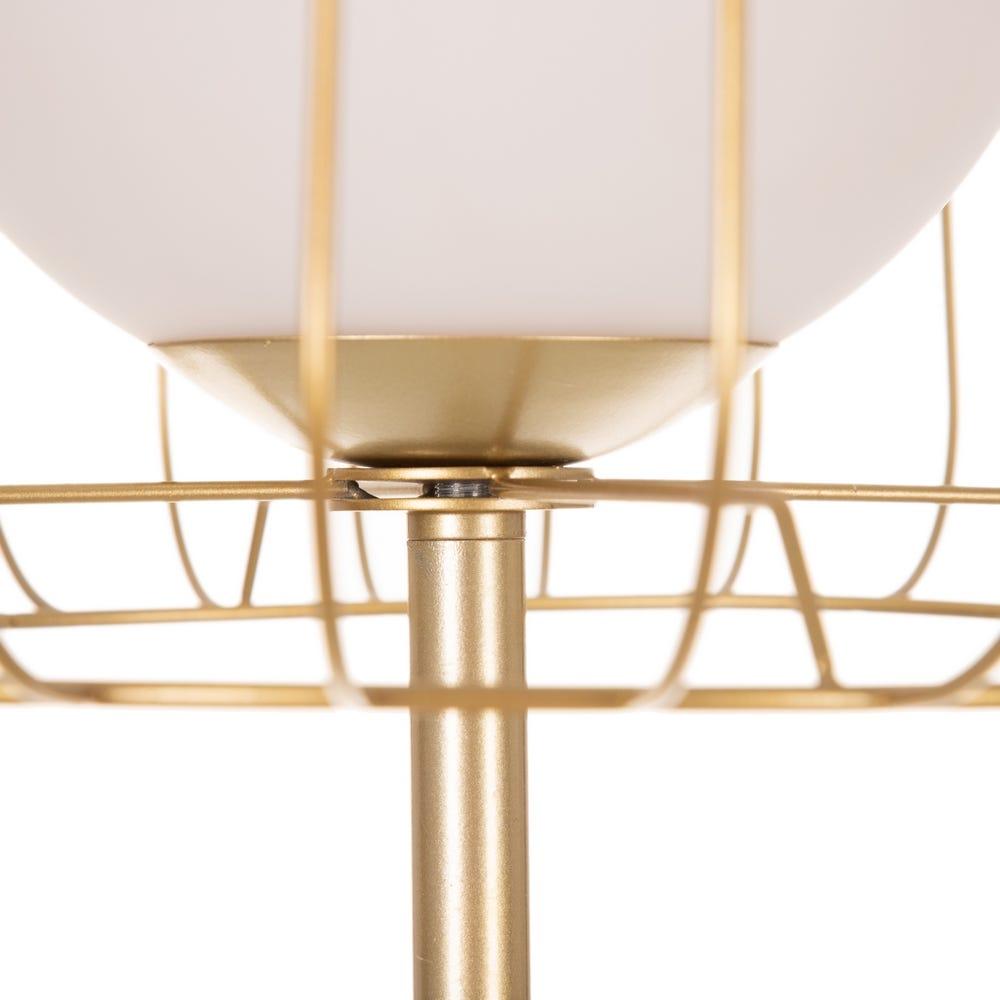 32289-lampara-de-pie-engel-oro-1.jpg