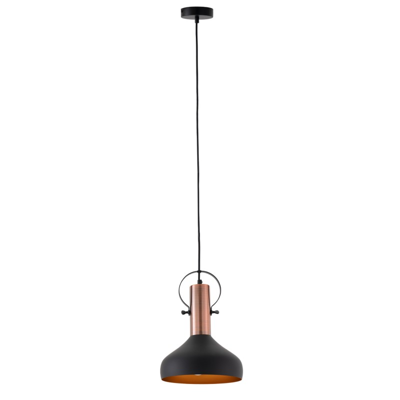 32294-lampara-agres-negro-1.jpg