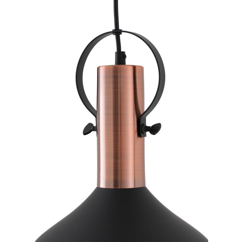 32294-lampara-agres-negro-3.jpg
