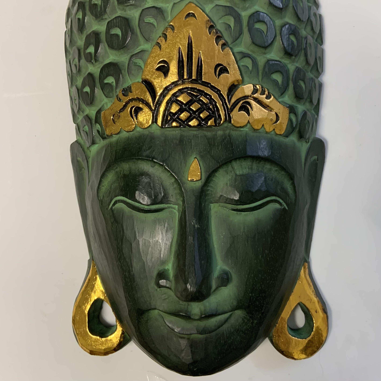 32298-mascara-buda-oro-verde-53-cm-1.jpeg