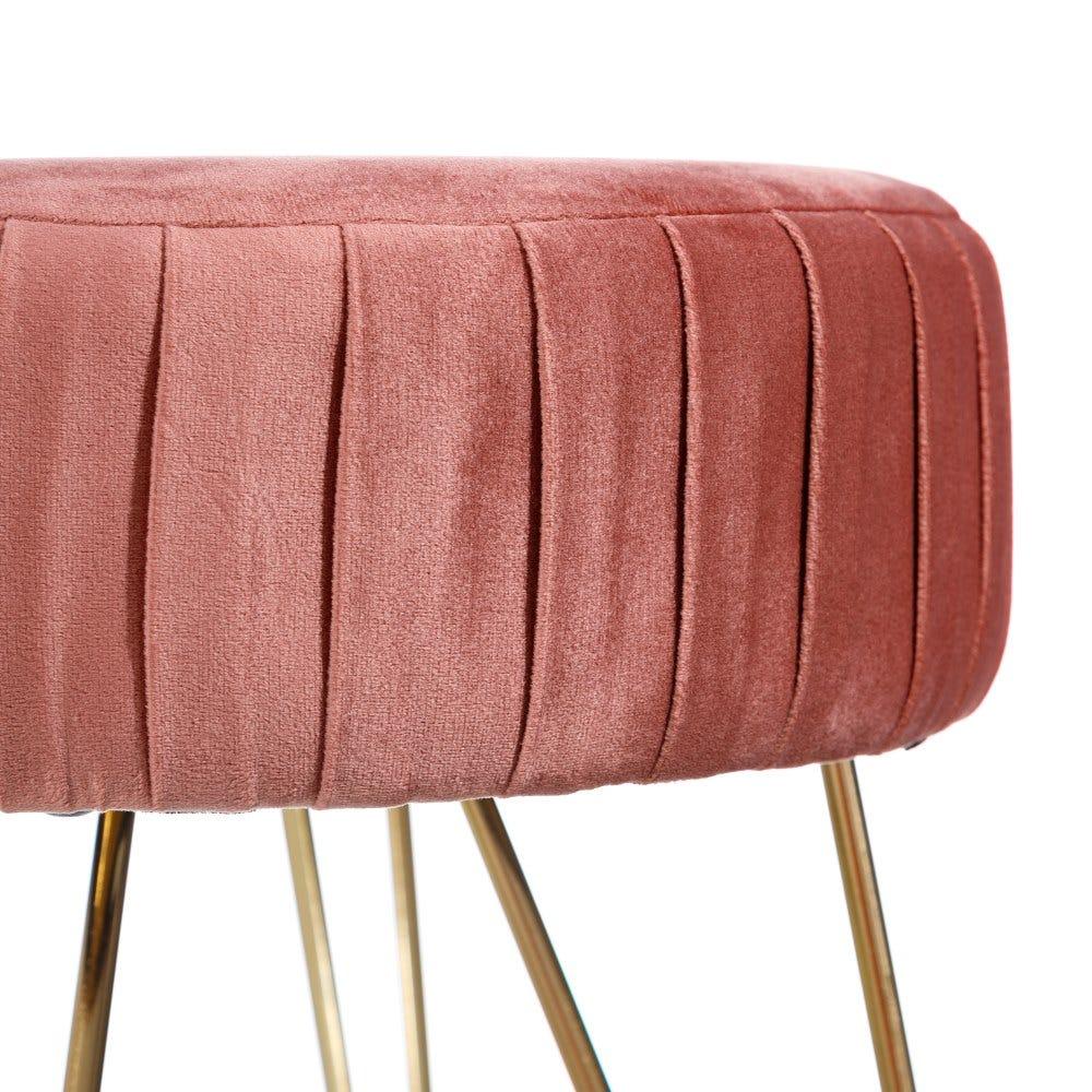 32399-taburete-terciopelo-rosa-oro-1.jpg