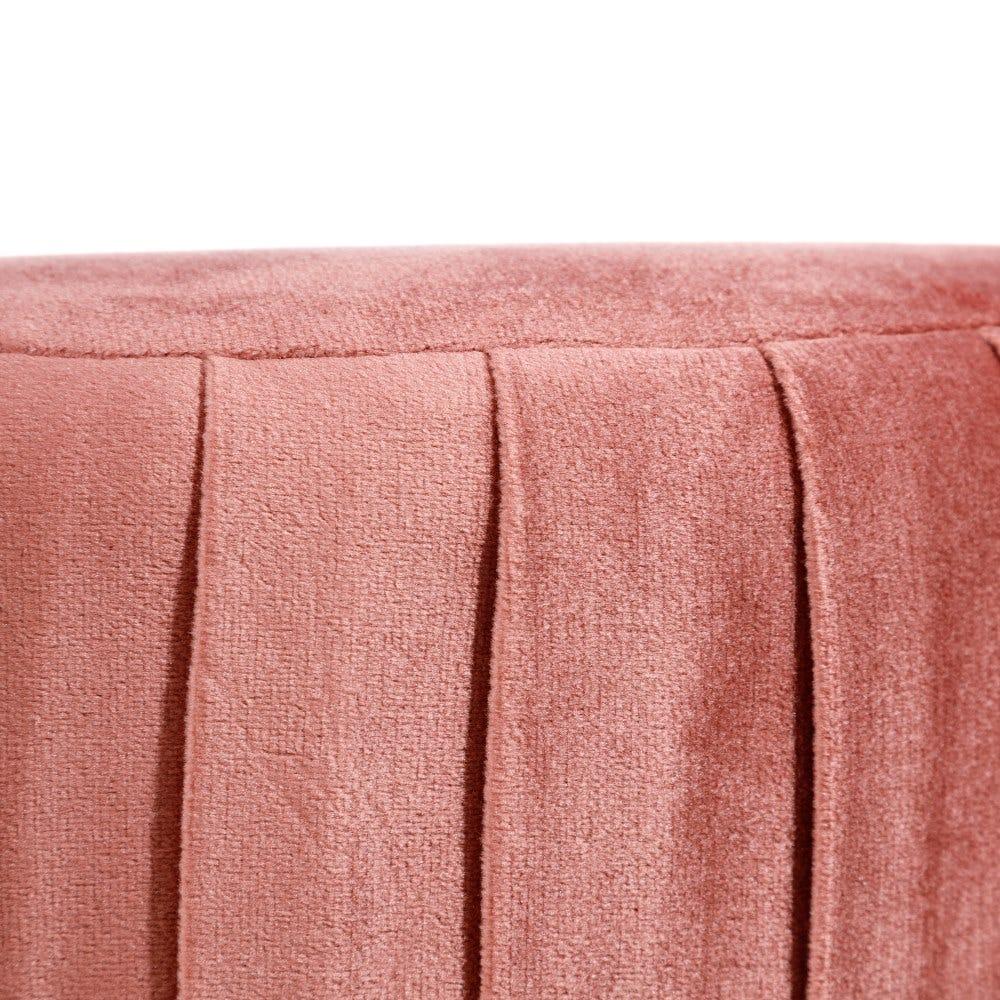 32399-taburete-terciopelo-rosa-oro-2.jpg