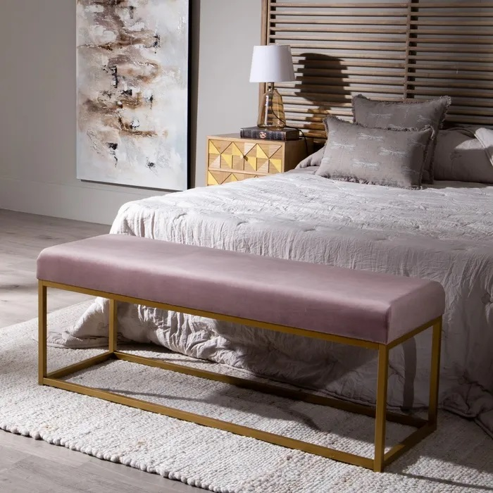 32409-banqueta-lounge-rosa-claro-1.jpg