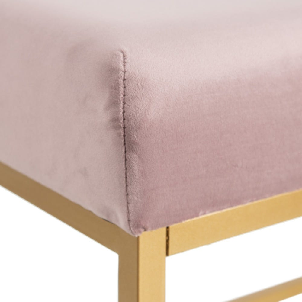 32409-banqueta-lounge-rosa-claro-2.jpg
