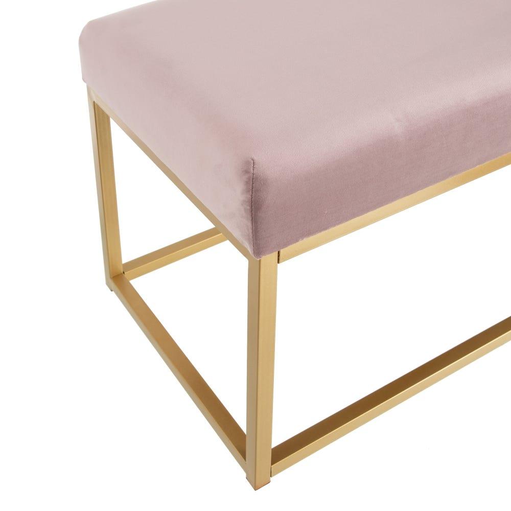 32409-banqueta-lounge-rosa-claro-3.jpg