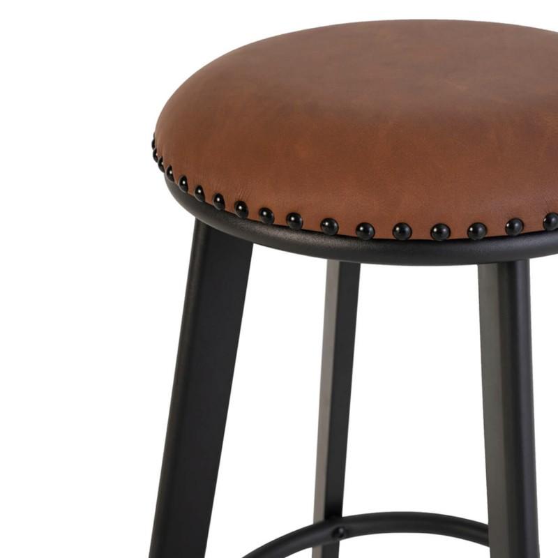 32410-taburete-peper-marron-1.jpg