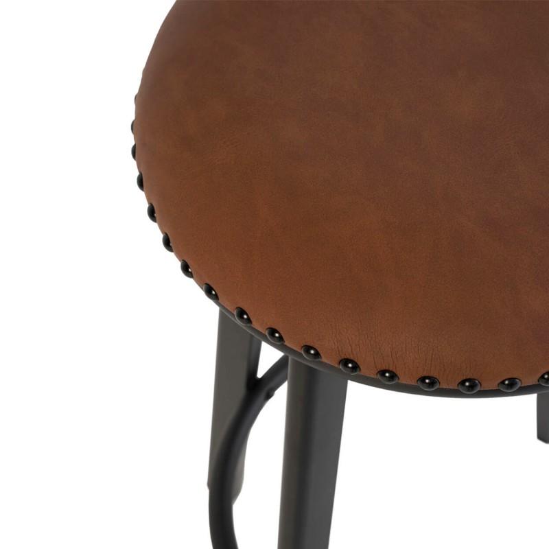 32410-taburete-peper-marron-2.jpg