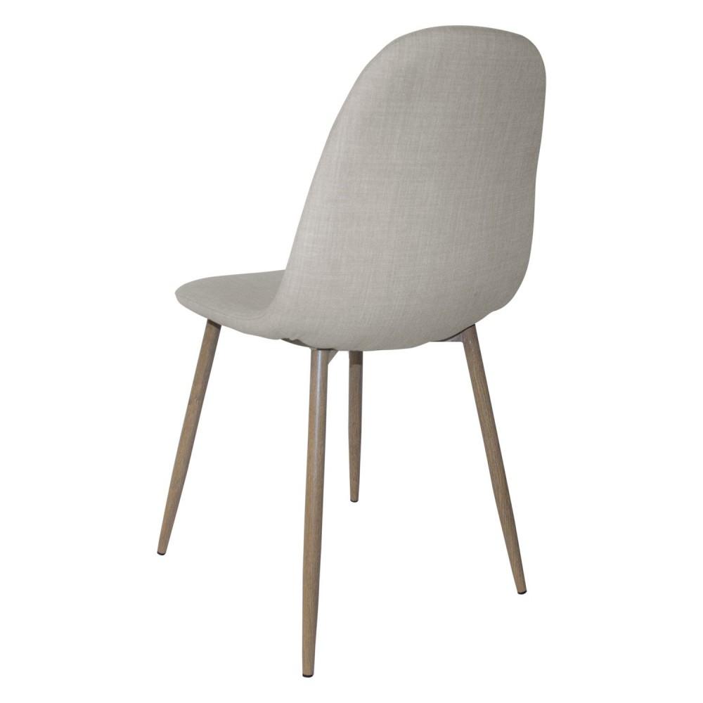 32418-silla-olsen-gris-claro-1.jpg