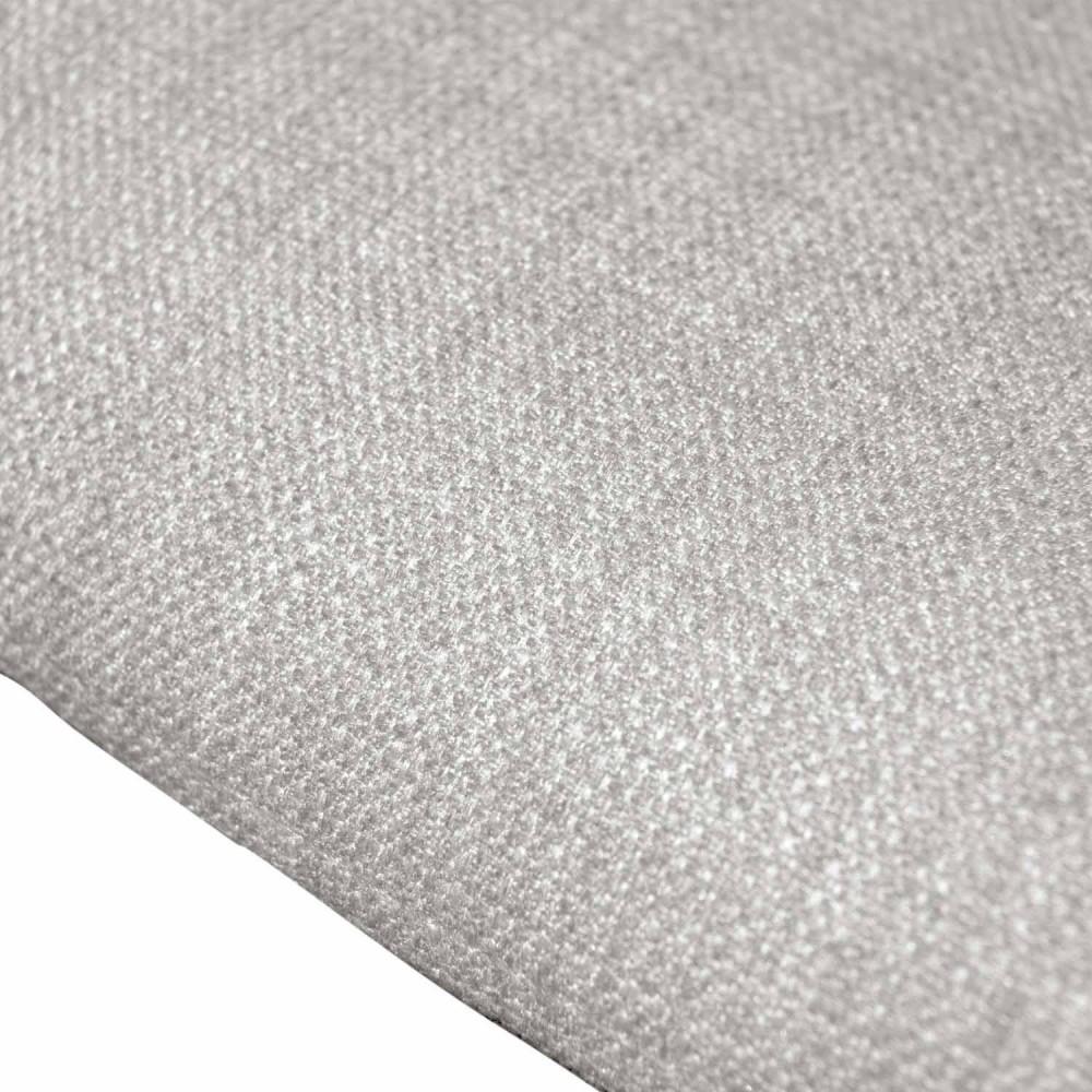 32418-silla-olsen-gris-claro-2.jpg