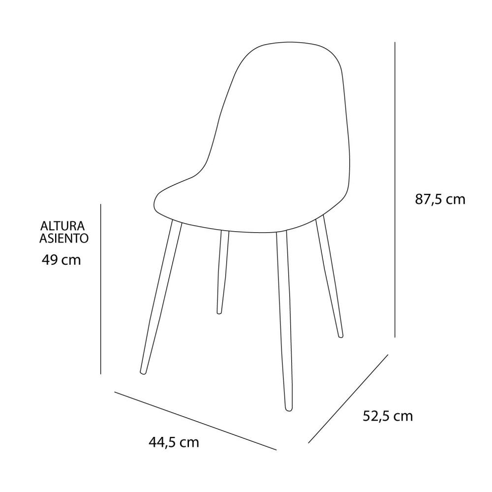 32418-silla-olsen-gris-claro-3.jpg
