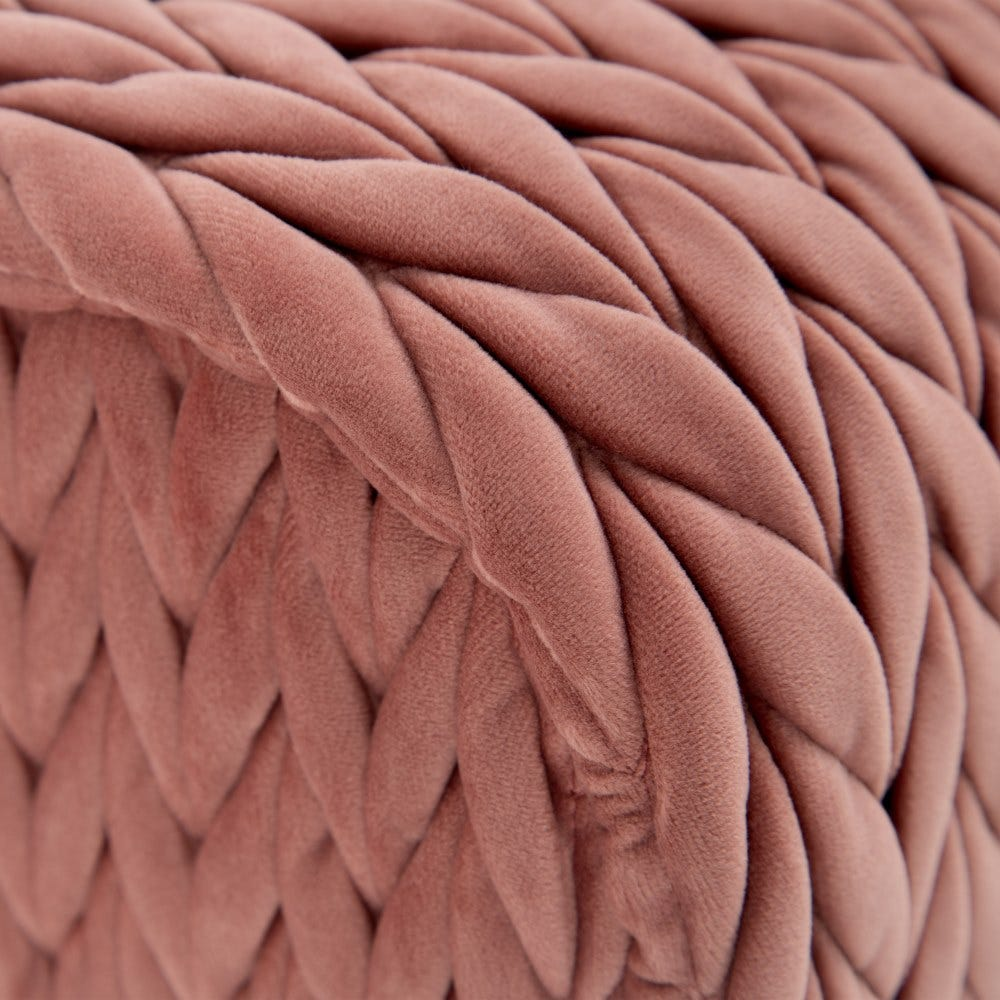 32420-descalzadora-delice-rosa-3.jpg