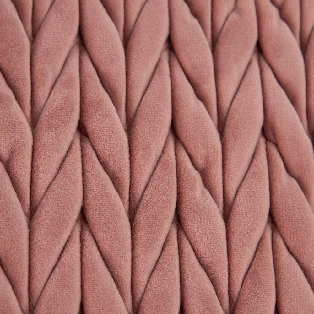 32420-descalzadora-delice-rosa-4.jpg