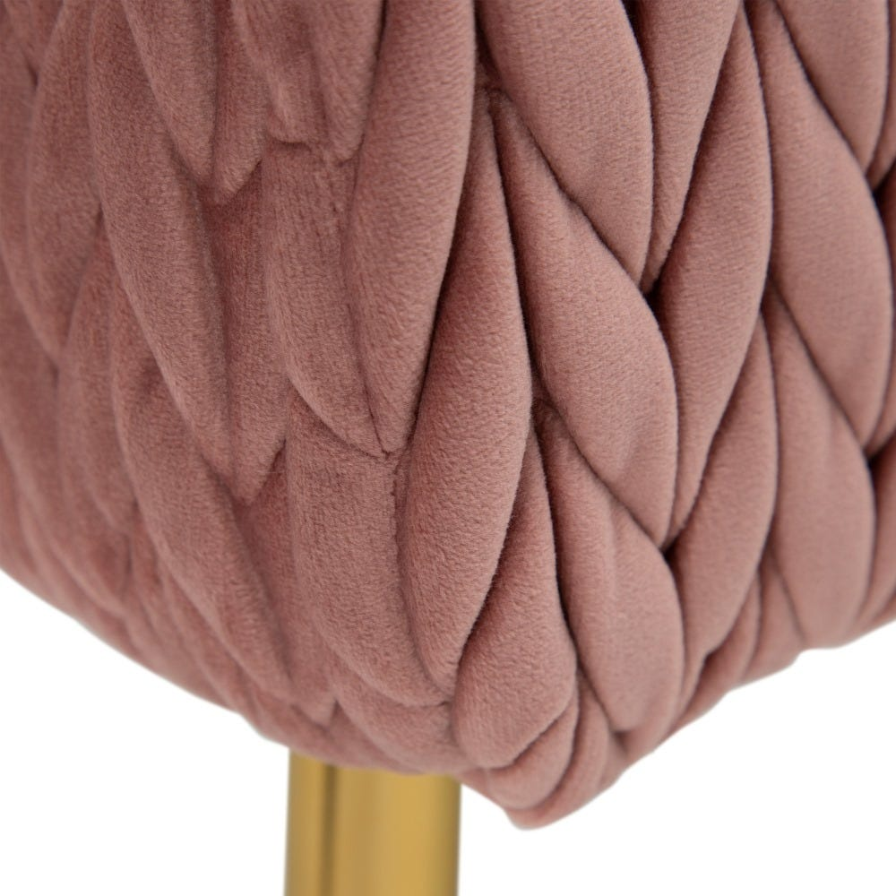 32420-descalzadora-delice-rosa-5.jpg