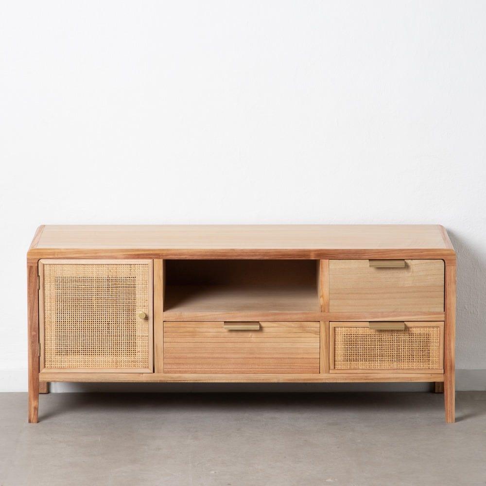 32421-mueble-tv-ratan-natural-1.jpg