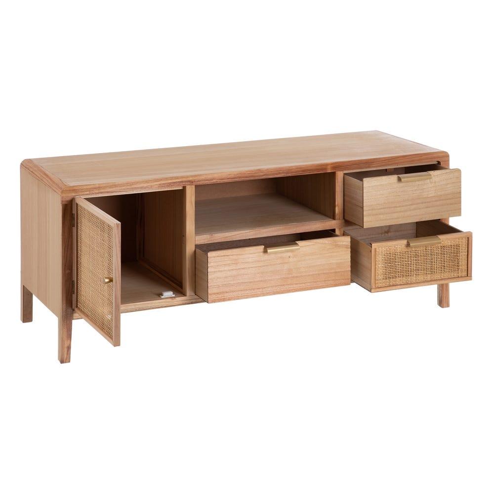 32421-mueble-tv-ratan-natural-2.jpg