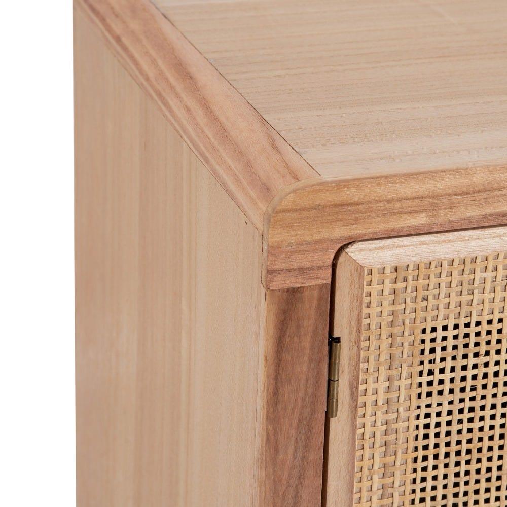 32421-mueble-tv-ratan-natural-3.jpg