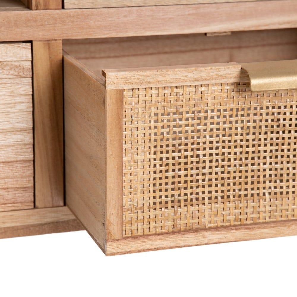 32421-mueble-tv-ratan-natural-4.jpg