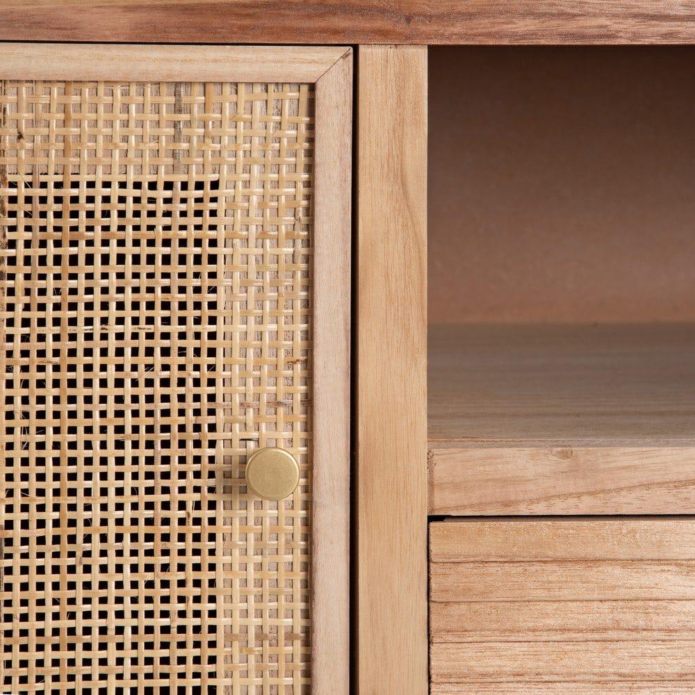 32421-mueble-tv-ratan-natural-7.jpg