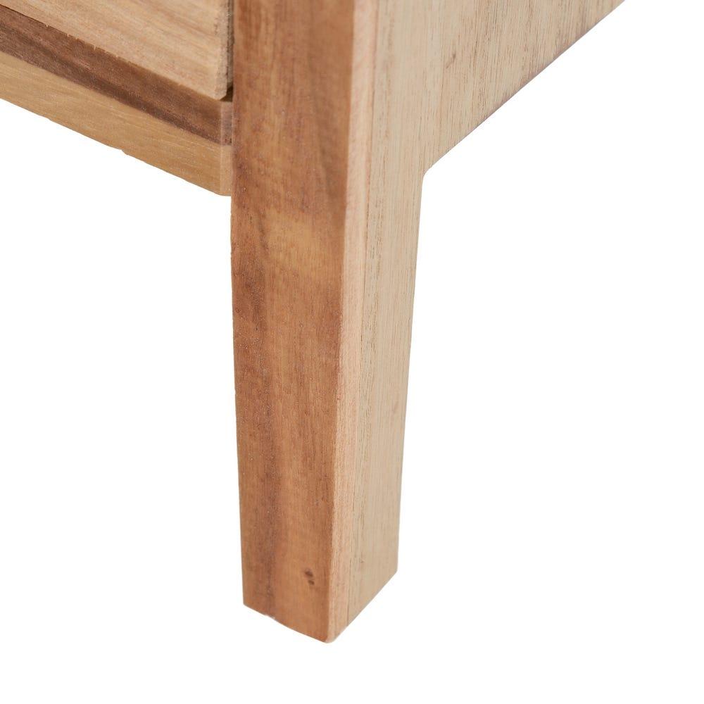 32421-mueble-tv-ratan-natural-8.jpg