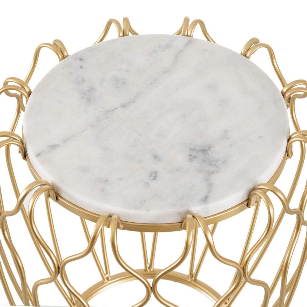 32423-mesita-oro-marmol-1.jpg