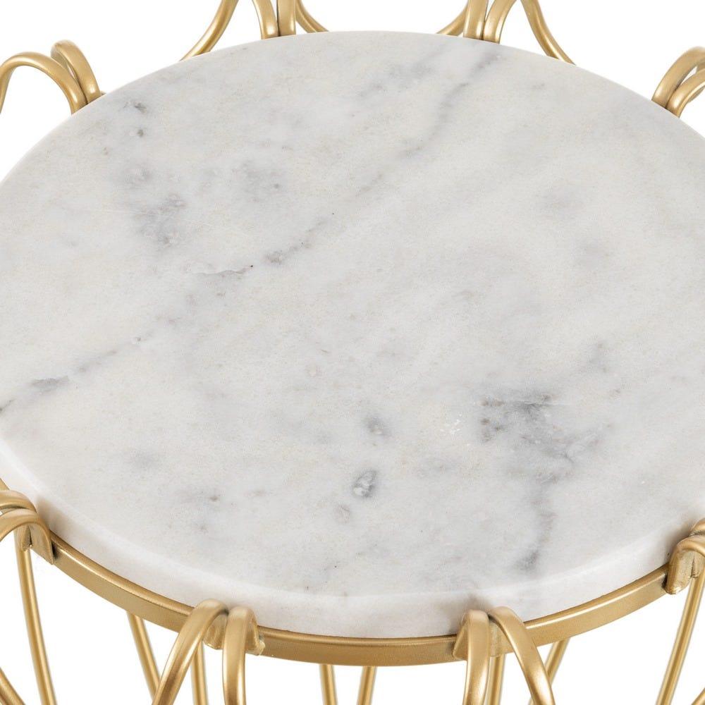 32423-mesita-oro-marmol-3.jpg