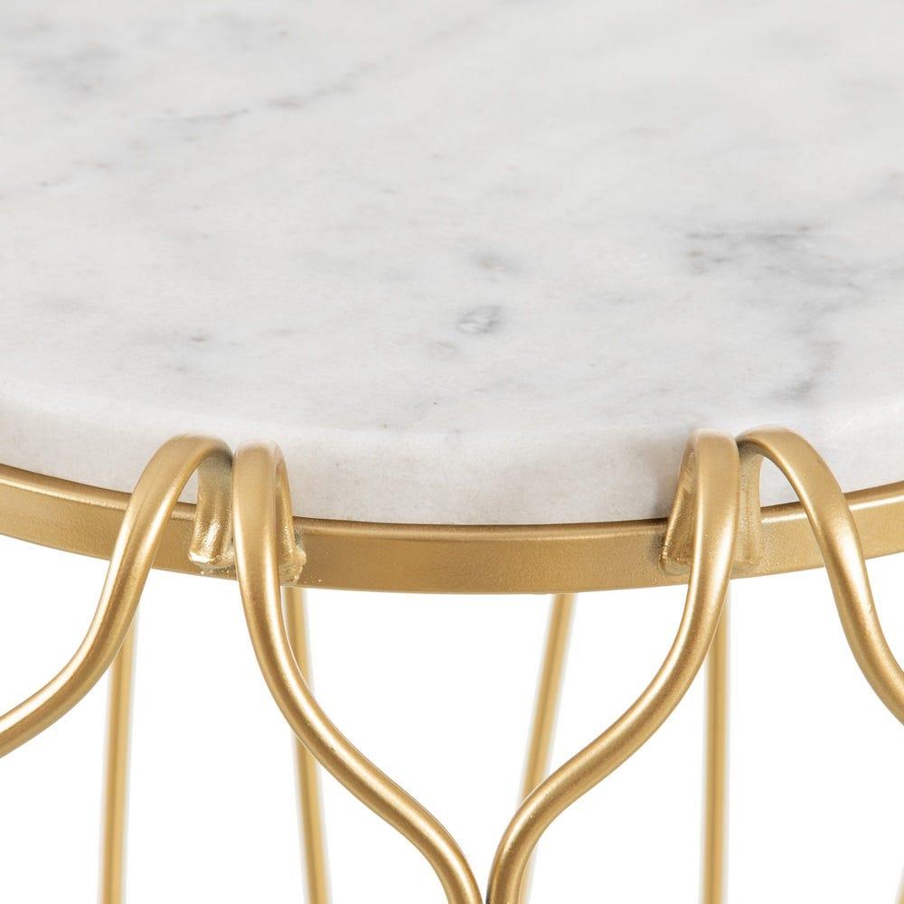 32423-mesita-oro-marmol-4.jpg