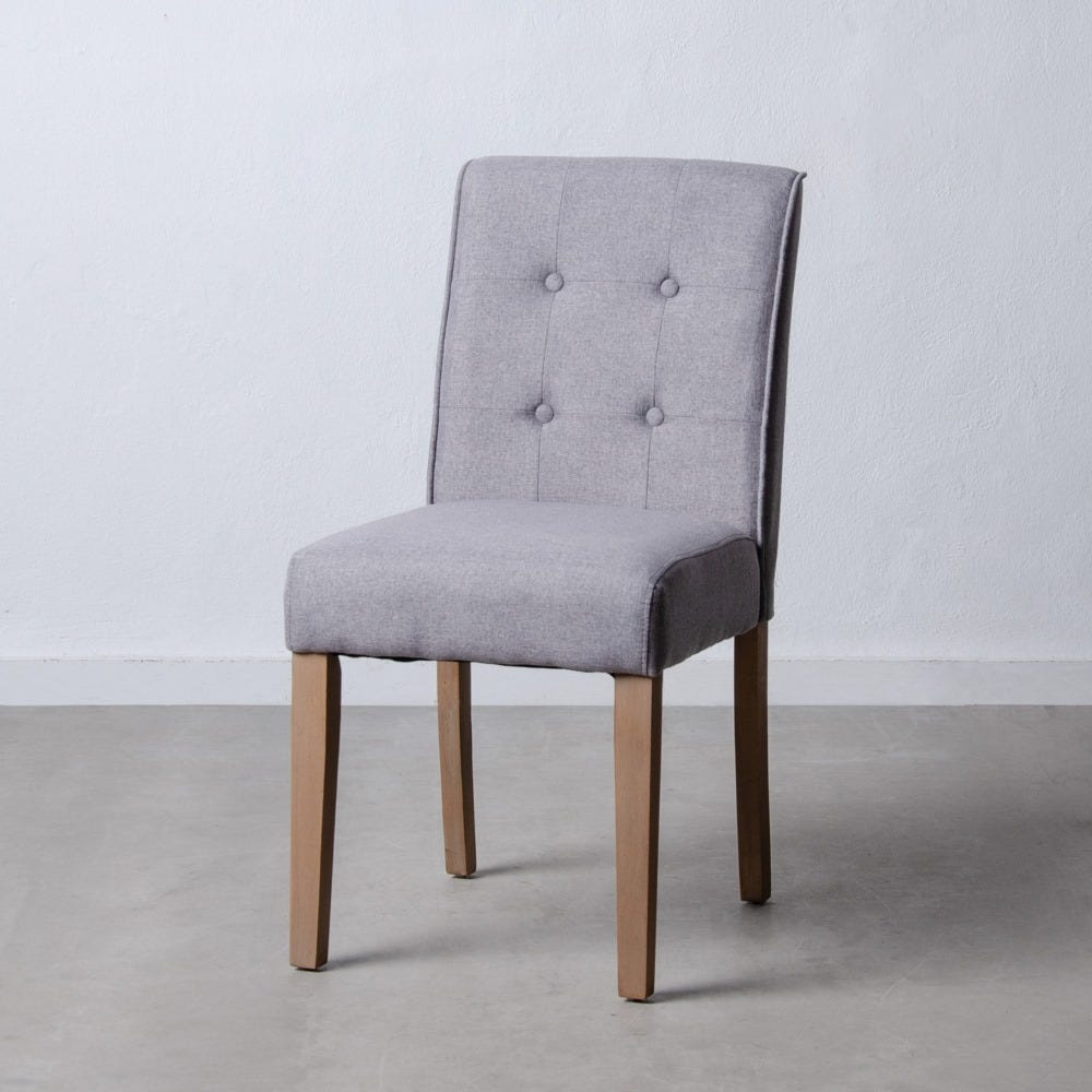 32425-s2-sillas-capitone-gris-2.jpg