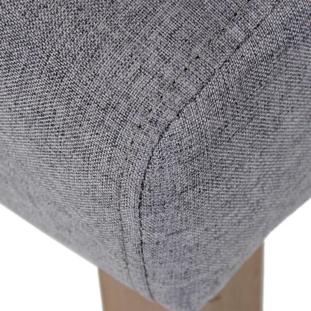 32425-s2-sillas-capitone-gris-5.jpg
