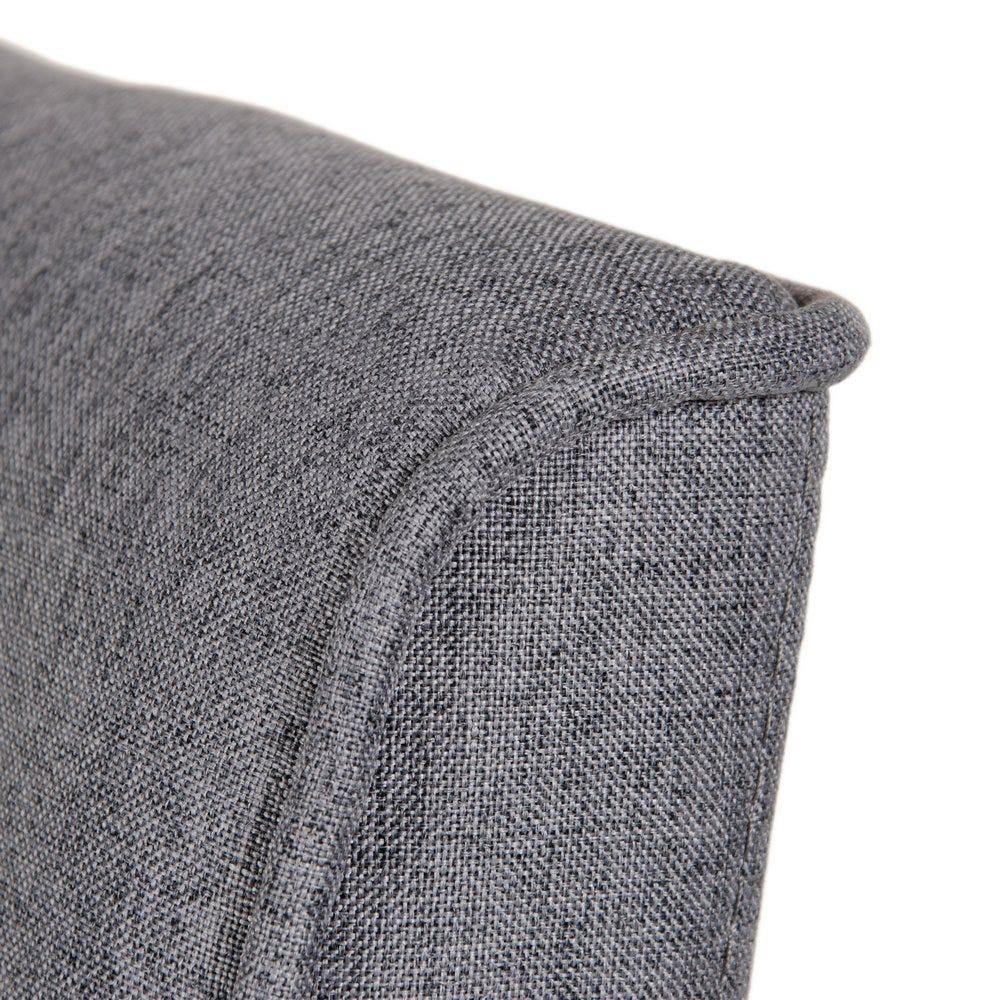 32425-s2-sillas-capitone-gris-8.jpg