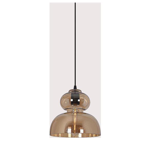Lámparas de Techo / Pared